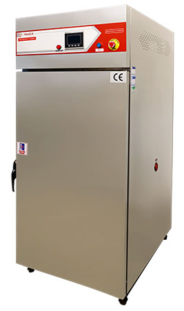 Mack Pharmatech CE Certified Manufacturers, Suppliers, Exporters of Photostability Chamber Price, Function, Stability Chamber Specifications In Mumbai, Mumbai, Maharashtra, India